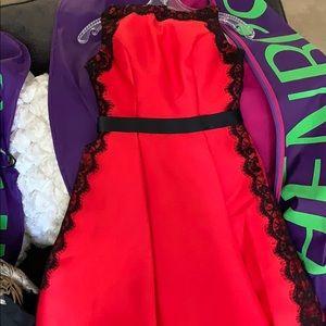 Dresses & Skirts - Johnathan kayne cocktail dress